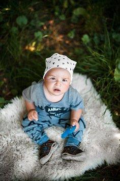 Фотография 8066  категории 'Фотограф для детей'