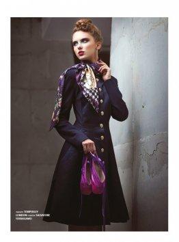 Фотография 5191  категории 'Fashion'