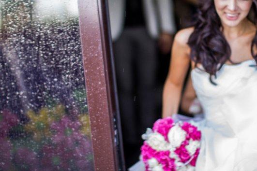 Фотография 7218  категории 'Фотограф на свадьбу'