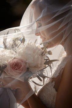 Фотография 8676  категории 'Фотограф на свадьбу'