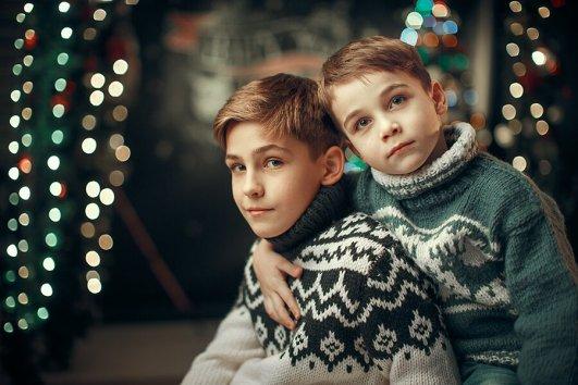 Фотография 8085  категории 'Фотограф для детей'