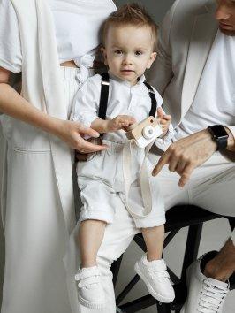 Фотография 9542  категории 'Фотограф для детей'