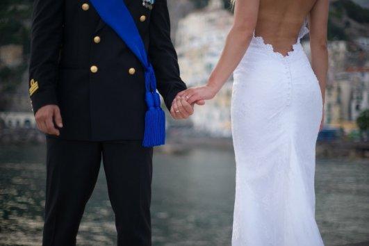 Фотография 7141  категории 'Фотограф на свадьбу'
