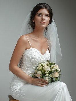 Фотография 8668  категории 'Фотограф на свадьбу'