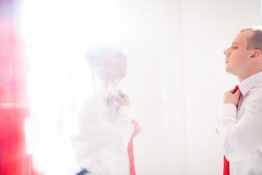 Фотография 7210  категории 'Фотограф на свадьбу'