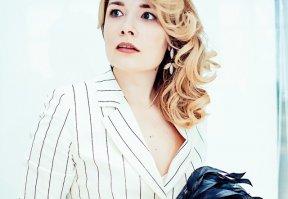 Фотография 9023  категории 'Мария Дроздова'
