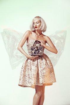 Фотография 5243  категории 'Fashion'