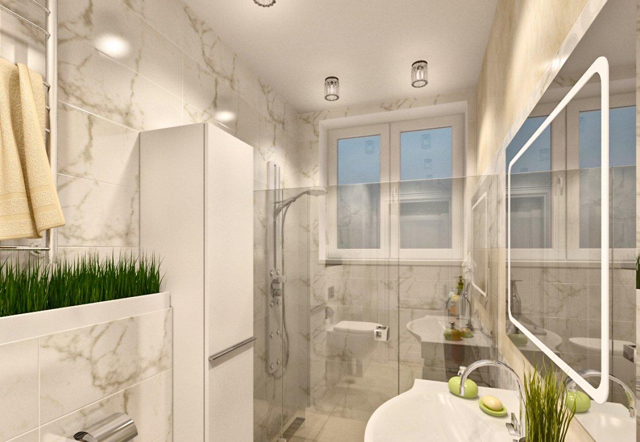 Фотография 3702  категории 'Частный дом 211 м²'