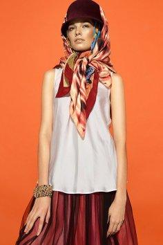 Фотография 5167  категории 'Fashion'