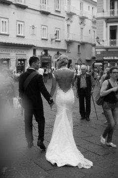 Фотография 7240  категории 'Фотограф на свадьбу'
