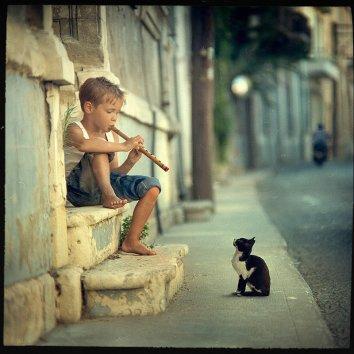 Фотография 6643  категории 'Фотограф для детей'