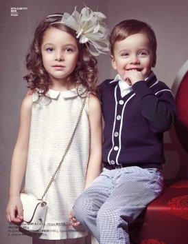 Фотография 6667  категории 'Фотограф для детей'