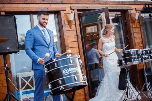 Фотография 8688  категории 'Фотограф на свадьбу'