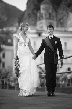 Фотография 7175  категории 'Фотограф на свадьбу'