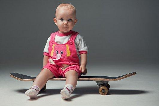 Фотография 6599  категории 'Фотограф для детей'