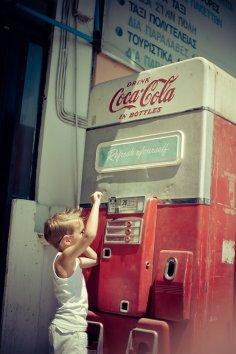 Фотография 6654  категории 'Фотограф для детей'