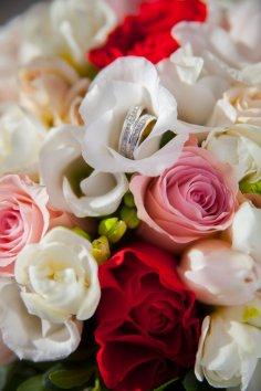 Фотография 7215  категории 'Фотограф на свадьбу'