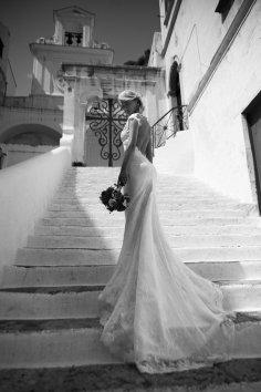 Фотография 7192  категории 'Фотограф на свадьбу'