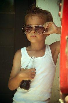 Фотография 6634  категории 'Фотограф для детей'