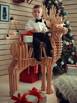 Фотография 8068  категории 'Фотограф для детей'