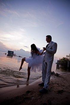 Фотография 7212  категории 'Фотограф на свадьбу'