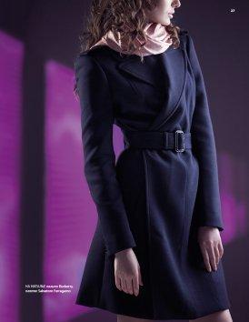 Фотография 5199  категории 'Fashion'
