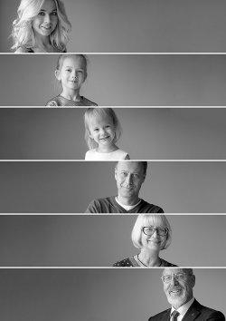 Фотография 8703  категории 'Семейный фотограф'