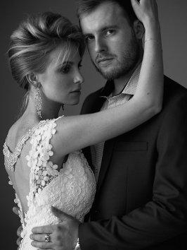 Фотография 7046  категории 'Фотограф на свадьбу'