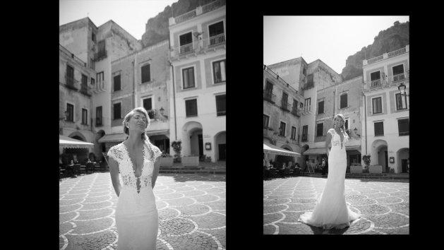 Фотография 7131  категории 'Фотограф на свадьбу'