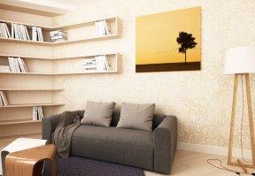 Фотография 3769  категории 'Квартира 115 м²'