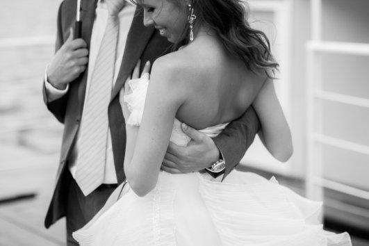 Фотография 7129  категории 'Фотограф на свадьбу'