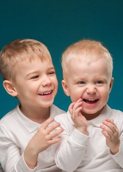 Фотография 8083  категории 'Фотограф для детей'