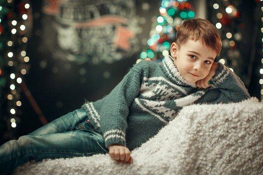 Фотография 8089  категории 'Фотограф для детей'