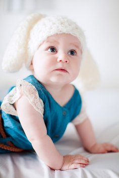 Фотография 6641  категории 'Фотограф для детей'