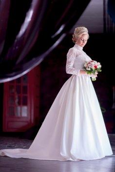 Фотография 7229  категории 'Фотограф на свадьбу'