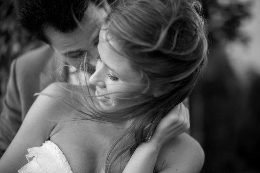 Фотография 7130  категории 'Фотограф на свадьбу'