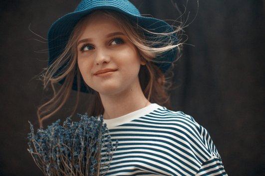 Фотография 9549  категории 'Фотограф для детей'