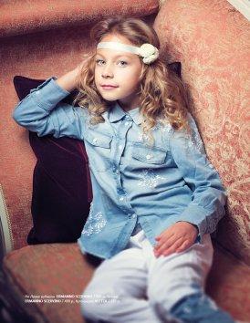 Фотография 6653  категории 'Фотограф для детей'