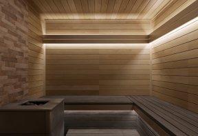 Фотография 8873  категории 'Баня в п. «Бурцево»'