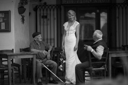 Фотография 7070  категории 'Фотограф на свадьбу'