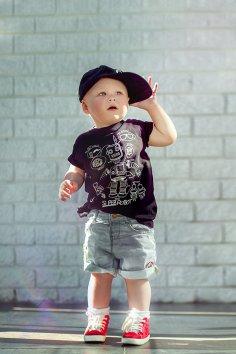 Фотография 6779  категории 'Фотограф для детей'