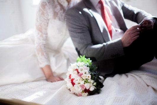 Фотография 7022  категории 'Фотограф на свадьбу'