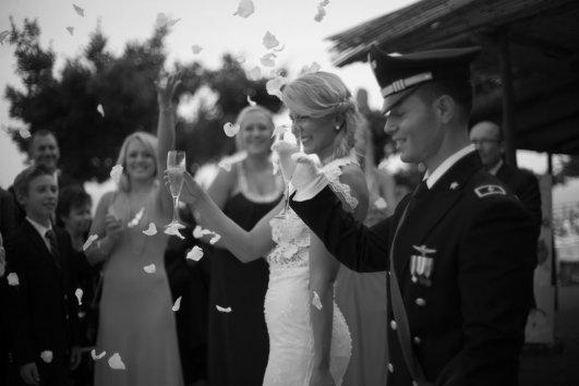 Фотография 7093  категории 'Фотограф на свадьбу'