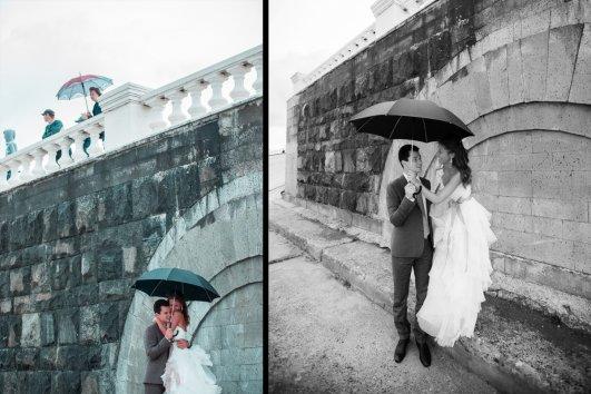 Фотография 7137  категории 'Фотограф на свадьбу'