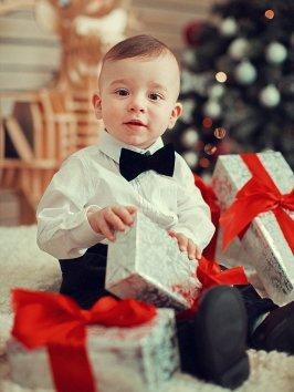 Фотография 8105  категории 'Фотограф для детей'
