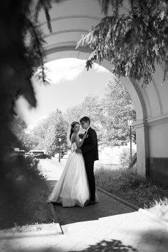 Фотография 7224  категории 'Фотограф на свадьбу'