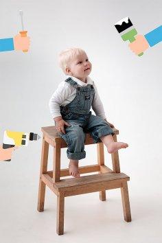 Фотография 6605  категории 'Фотограф для детей'