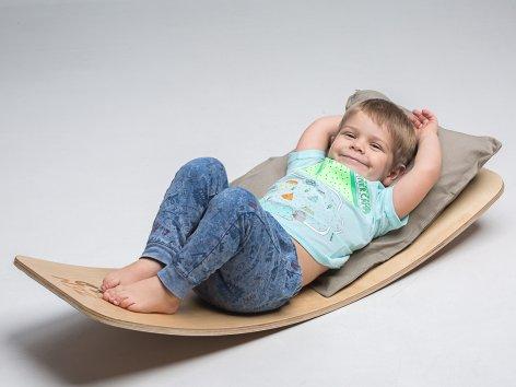 Фотография 8101  категории 'Фотограф для детей'