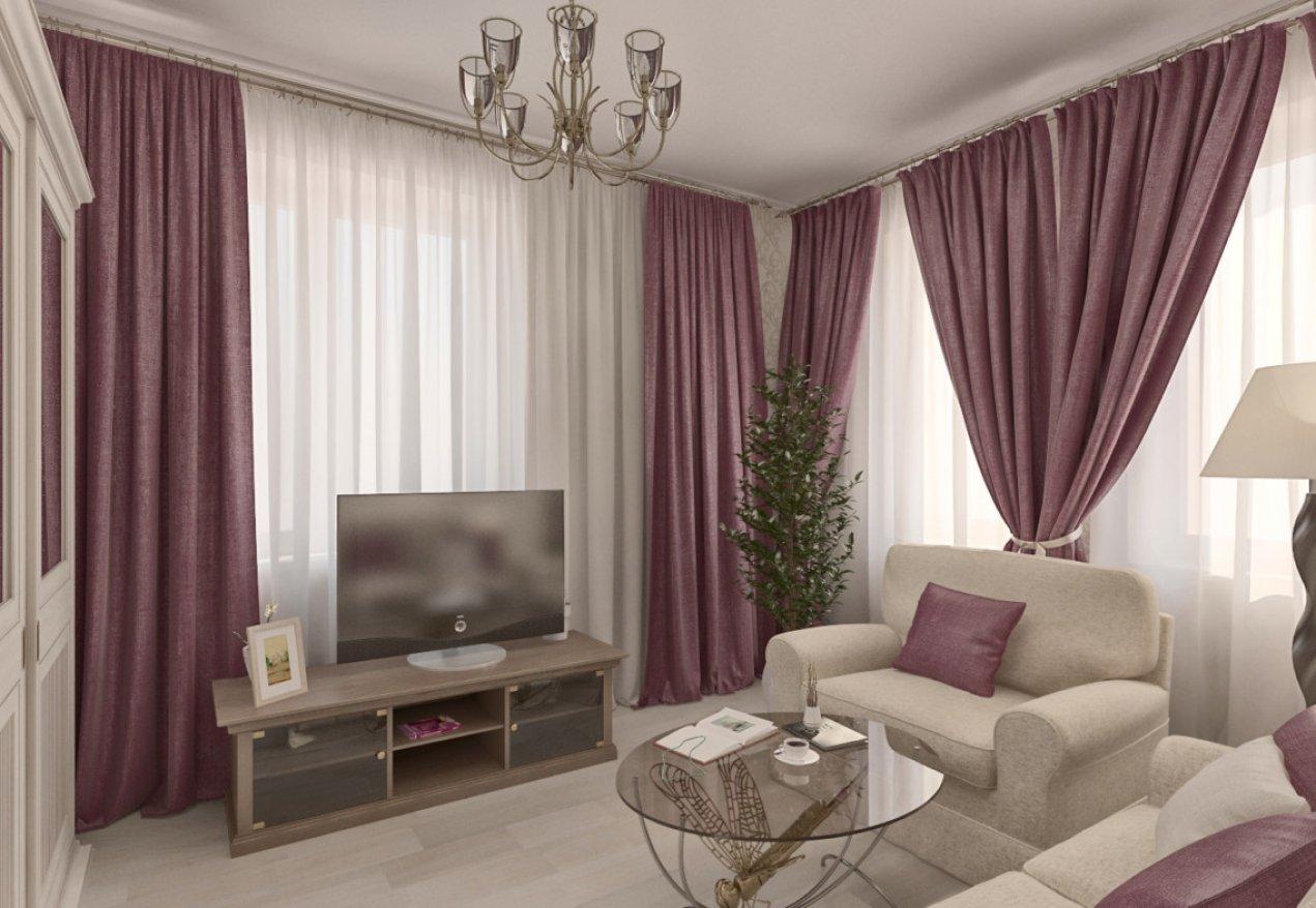 Фотография 3695  категории 'Частный дом 211 м²'