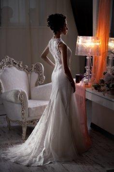 Фотография 7168  категории 'Фотограф на свадьбу'